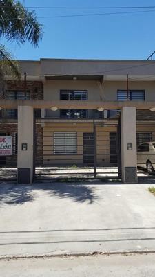 Cómodo Duplex 3 Ambientes - Financiación Propia!!!
