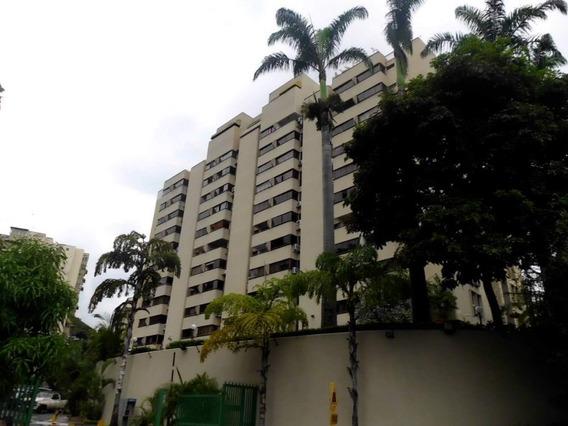 Apartamento De 1 Habitacion 1 Baños