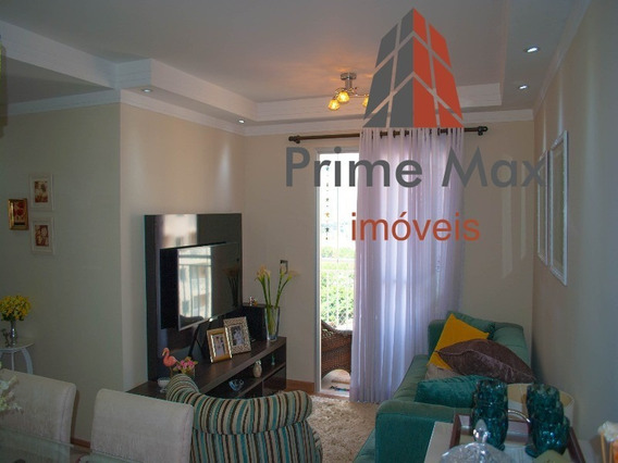 Apartamento - Ap00105 - 32100820