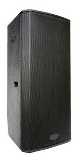 2 Rs215 Audiolab Doble 15 Mas Driver No Das No Skp No Peavey