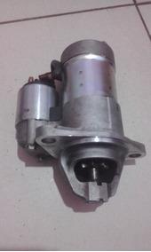 Motor De Partida Bosch