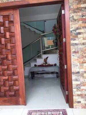Casa En Renta En Lomas Del Sol, Alvarádo Veracruz