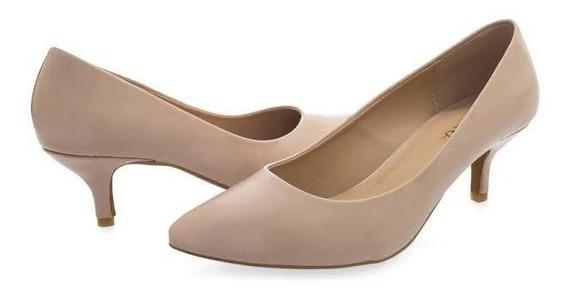 Zapatillas Sahara Color Beige