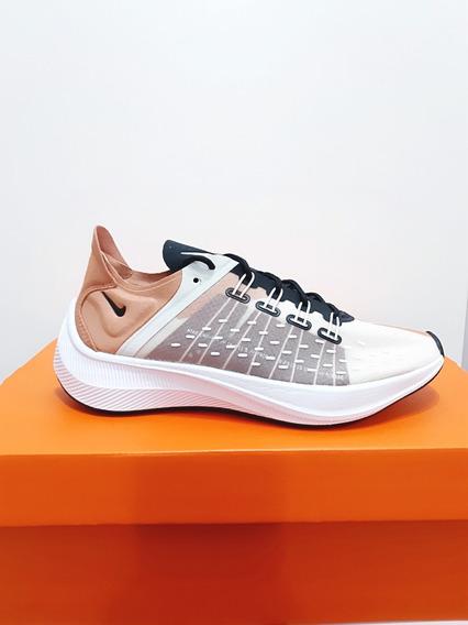 Tênis Nike Exp-x14 Casual Feminino Original N. 36 E 38