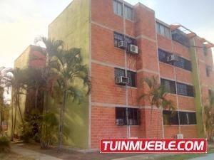 Apartamentos En Venta Yuma San Diego Carabobo 199428 Rahv