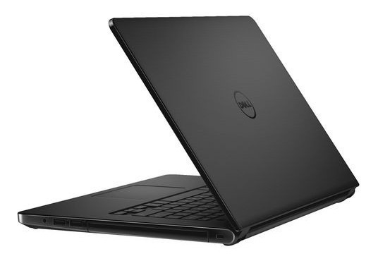 Notebook Dell 5458