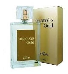 Perfumes Hinode Alem De Tudo Em Beleza E Estetica