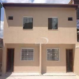 Imagem 1 de 4 de Sobrado Com 2 Dormitórios À Venda Por R$ 340.000,00 - Chácara Belenzinho - São Paulo/sp - So0500