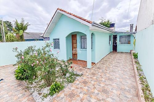 Casa - Residencial - 931531