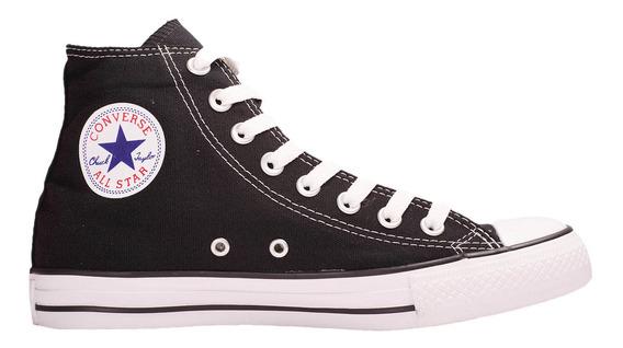 Zapatillas Converse Chuck Taylor All Star-157197c- Open Spor