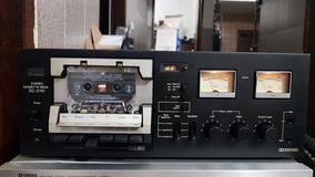 Tape Sansui Sc-2110 Frete Grátis