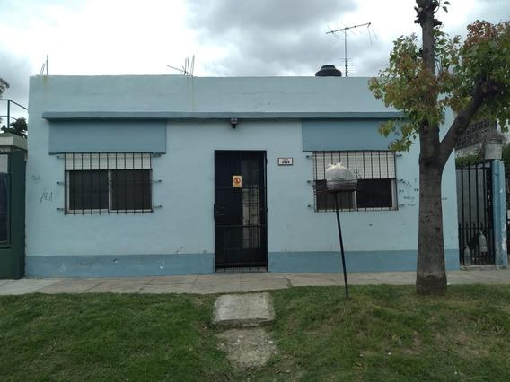 Casa Ph Al Frente 4 Amb +patio Willians Morris Acep Dpto Cap