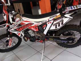 Gas Gas Ec300 2t