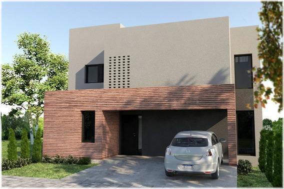 Venta - Oportunidad Casa 4 Dormitorios - G. Baigorria