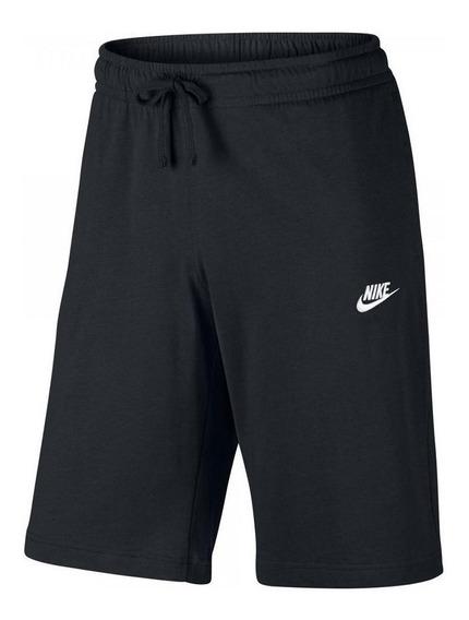 Short Nike Sportswear 804419-010 Original