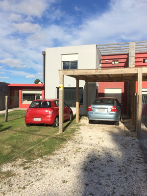 Dueño Vende Casa Nueva En Pinares, Muy Buena Ubicación