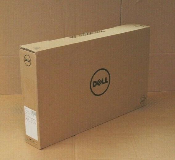 Notebook Dell G5 5590 I7 16gb Rtx 2060 Lacrado Nf P/entrega