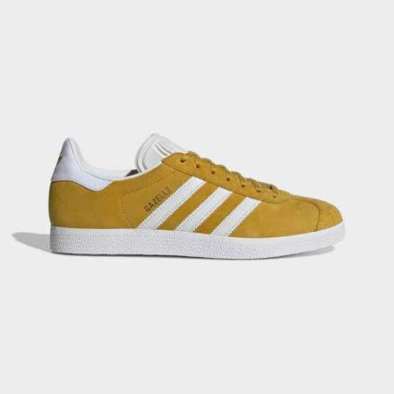 Tenis adidas Originals Gazelle Da8870 Dancing Originals