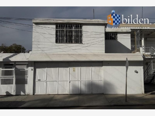 Imagen 1 de 10 de Casa Sola En Renta Blvd Domingo Arrieta