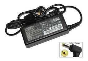 Fonte Carregador Notebook Acer Aspire E1 - 571 - E1 - 531