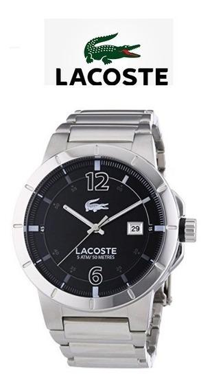 Reloj Lacoste Para Hombres Darwin Nuevos Originales A Pedido