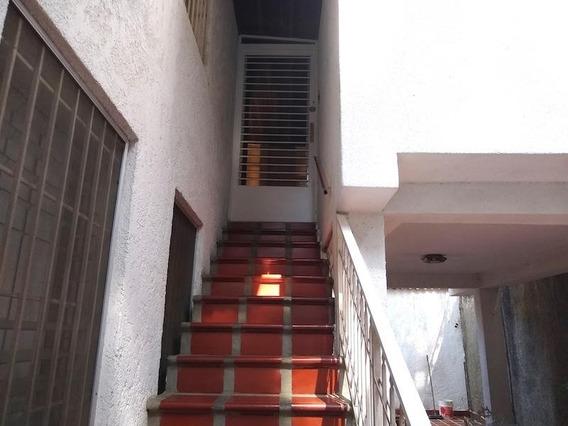 Avp Alquila Anexo 20-10918 En La Tahona.