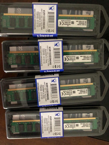 Super Kit Gamer Proc Amd Fx 8350 8 Núcleos + Placa Mãe Am3+