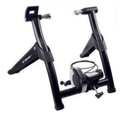 Imagem 1 de 1 de Rolo De Treino Para Bicicleta Bike Mtb Speed Tsw Mod 02