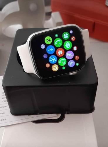 Smartwatch W34 Plus