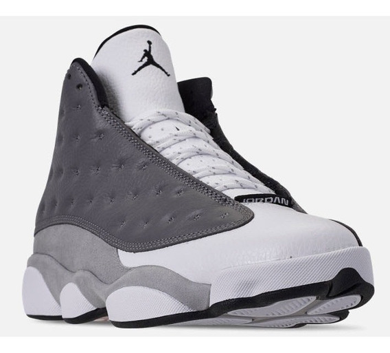 Tenis Air Jordan Retro 13 Basketball Caballero