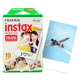 Filmes Para Instax Mini