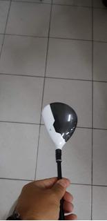 Madera 3 .m1 Golf Taylor
