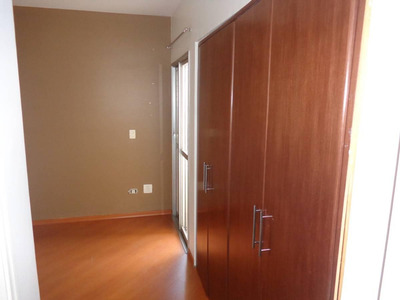 Butantã, Maravilhoso Apartamento Abaixo Do Preço. Elza 80967
