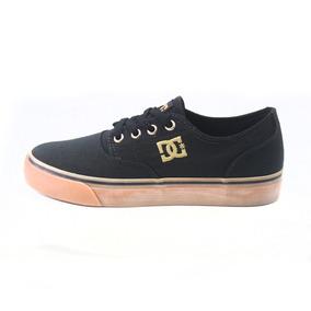 Tênis Dc Shoes Flash 2 Tx