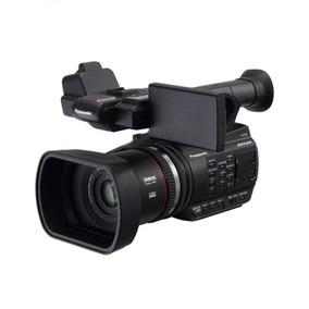 Panasonic Ag-ac90a - Venda Ou Troca Por Sony A6500