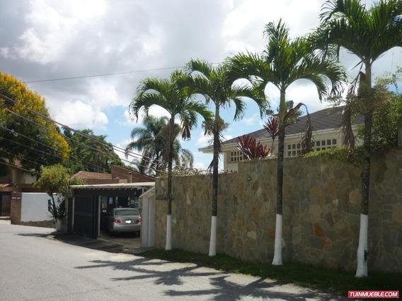 Casas En Venta En Oripoto