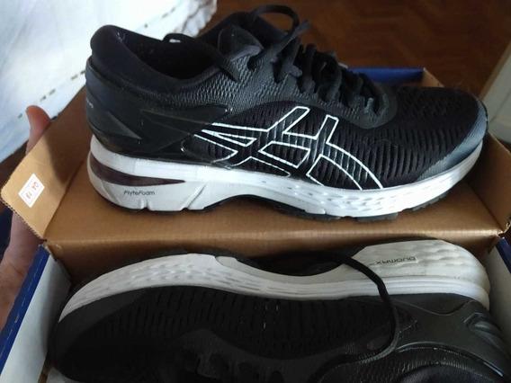 asics gelmujer zapatillas running