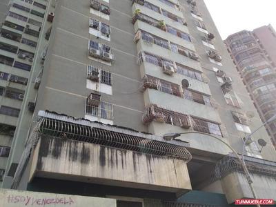 Apartamentos En Venta Canta Claro 04243448602