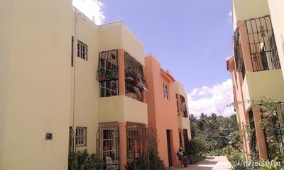 Apartamento 3 Habitaciones En Villa Mella Rd$1,000,000.00