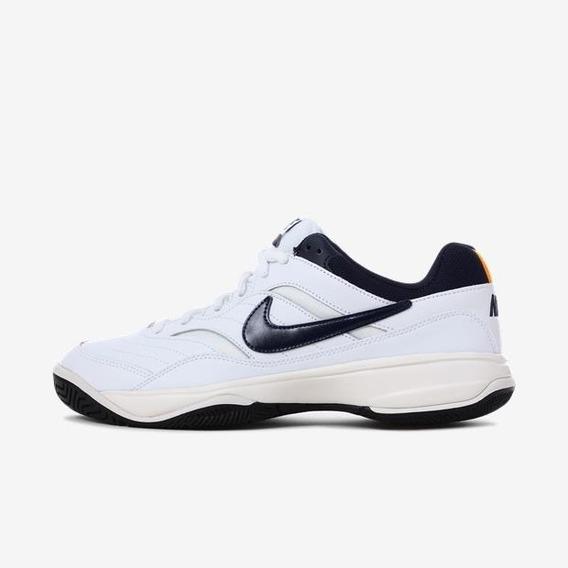Tênis Nike Court Lite Tennis, Squash, Badminton, Indoor