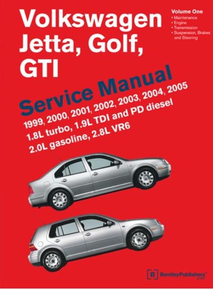 Diagrama Electrico Jetta A4 En Estado De M U00e9xico En Mercado
