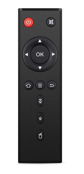Controle Remoto Tv Box Original Tanix Tx3/tx9/tx2 Mini