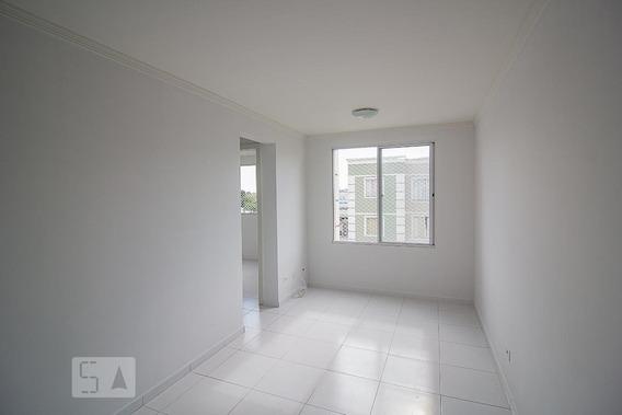 Apartamento Para Aluguel - Cidade Jardim, 2 Quartos, 49 - 892956575