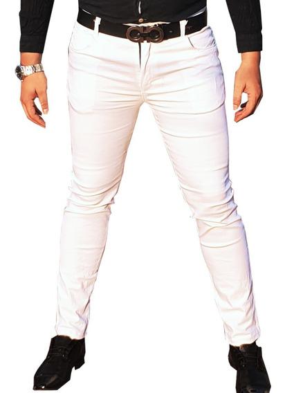 Pantalon Morado Hombre Pantalones Y Jeans Para Hombre En Mercado Libre Mexico