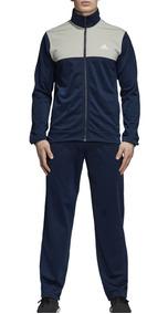 principio Lluvioso Caprichoso  Conjunto Adidas Hombre Algodon Talle 44 - Conjuntos Deportivos 44 en  Mercado Libre Argentina