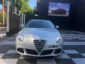 Alfa Romeo Giulietta 1.4 Sprint Euro6 120cv