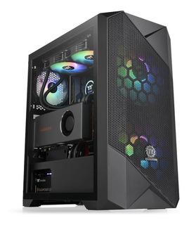 Pc Gamer Intel I7 Nvidia Rtx2060 8gb 16gb Ddr4 3000mhz Ssd