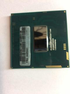 Procesador De Notebook Intel Core I5-4210m