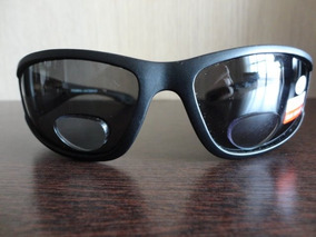 ddb87e600 Oculos Lentes Transitions Bifocal Preco De Grau - Óculos no Mercado ...