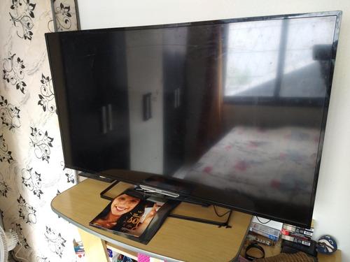 Imagem 1 de 1 de Tv Philips 48  6300 Series Smart Led Tv - P Retirada De Peça